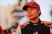 WRC:勝田貴元、トラブルで後退も第13戦スペイン完走。「すべてが将来に向けて意味を持つ学びに」