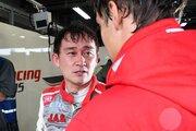 WTCCもてぎ:道上龍、『手ごたえ』と『悔しさ』の日本ラウンドに。「次に繋がるレース」