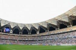 画像:サウジアラビア、ついに「女性のスタジアム観戦」を解禁へ…2018年から