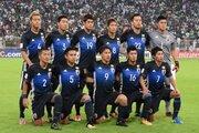 日本代表、強豪国ブラジル&ベルギーと腕試し! 本田と香川外れる…森岡はハリルJ初招集