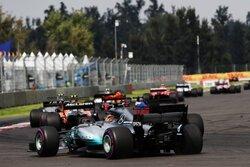 画像:次世代F1パワーユニットの基本フォーマットが発表に。高回転のエンジンでサウンド向上、MGU-Hは撤廃
