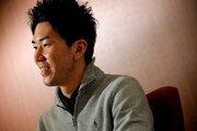 【インタビュー】「もう一度ヨーロッパへ行きたい」日本での経験で成長を遂げた笹原右京の目指す位置