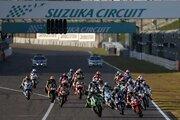 全日本JSB1000、7年ぶりに新チャンピオン誕生へ。王者候補は6人