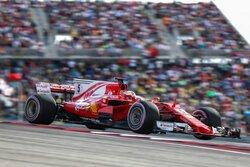 画像:フェラーリ会長、2018年シーズンのF1に向けて意欲を語る。「今季の教訓を生かす」