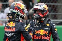 画像:フェルスタッペン、F1ブラジルGPは前戦よりも不利になると予想。「僕らのマシンと相性が良くない」