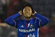 【ライターコラムfrom横浜FM】頼れる得点源が復調…伊藤翔、勝負どころの終盤戦で「結果を出したい」