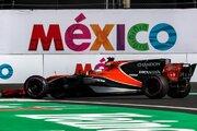 F1 Topic:なぜ、ホンダPUはメキシコGPでルノーを上回るパフォーマンスを披露できたのか?