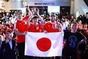 ついに掴んだ頂点の座。日本の國分諒汰がグランツーリスモ・ワールドツアー第5戦を制す【大串信の私的レポート】