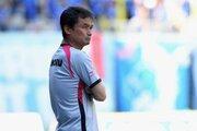 J2岡山、長澤徹監督が退任…今季は一時首位に立つも失速、現在14位