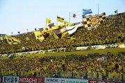 柏、最終節G大阪戦のチケット完売…残留へ満員の本拠地で白星目指す