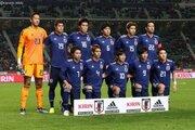日本、PK被弾でベネズエラとドロー…森保監督体制の連勝は3でストップ
