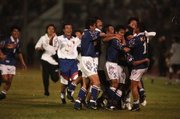 「ジョホールバルの歓喜」から20年…1997年の出来事を振り返る!