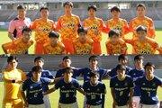Jユースカップ王者は清水ユースか、横浜FMユースか…名門同士の頂上決戦を見逃すな!