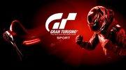 ニューヨークの最速タイムに挑め。渋谷でグランツーリスモイベント開催。松田次生のトークショーも