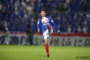 【横浜FMvsC大阪プレビュー】今季対戦はC大阪が2戦とも2−0で勝利…横浜FMはウーゴ・ヴィエイラの復帰も