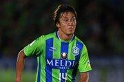 湘南、J2最終節でホーム150勝到達なるか…藤田征也は200試合に王手