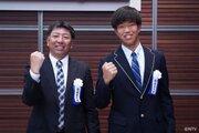 目指すは初のファイナル進出…鹿島学園の主将・遠藤聖矢「無失点にこだわりたい」