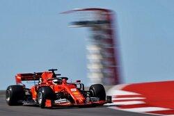2020年仕様タイヤはグリップ不足。2019年仕様の継続を検討も、F1アブダビGP後に再テスト