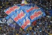 山形、ブラジル3選手との契約満了を発表…アマチュア契約の22歳GKも退団