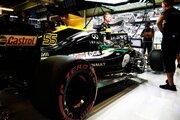 F1 Topic:ルノーF1の今後の活動に影を落とす『ゴーン・ショック』