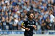 【G大阪vs札幌プレビュー】G大阪はホーム最終戦で12試合ぶりの公式戦勝利を果たせるか…札幌はFWジェイが12戦8発と絶好調