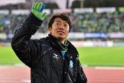 湘南が浦和に2連勝! 梅崎司「勝つ準備を今日から始めて、敵地で絶対に勝つ」