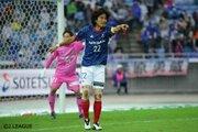 【仙台vs横浜FMプレビュー】仙台は今季ホーム最終戦を勝利で飾りたい…横浜FMは仙台との敵地戦で7勝3分2敗と好成績