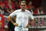 浦和、オリヴェイラ監督との来季契約更新で合意…天皇杯制覇でACL出場なるか