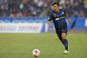 町田が3選手との契約満了を発表…2季で通算68試合出場のMF谷澤ら