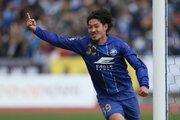 町田、重松健太郎が退団へ「町田で過ごした時間は貴重なものになった」