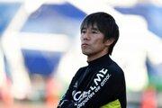 J2町田、相馬直樹監督と契約更新…今季は過去最高位の4位に導く