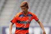 J3長野、佐藤悠希ら5選手が契約満了に…今季加入の松村亮も退団決定