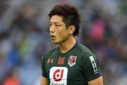 J1参入PO敗退の大宮、33歳GK加藤順大が契約満了「また輝けるように」