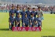 E-1サッカー選手権に臨むなでしこメンバー発表! 籾木、池尻ら23名