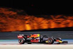 話題-ハミルトンが圧巻のポール獲得。レッドブル・ホンダが2列目【順位結果】2020年F1第15戦バーレーンGP予選