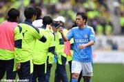 遠藤保仁、FIFAのインタビューで過去・現在・未来を語る「海外でやりたい気持ちはまだある」