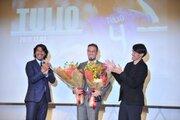 田中マルクス闘莉王が現役引退を発表…最も印象的なシーンは「コマちゃんのPK」
