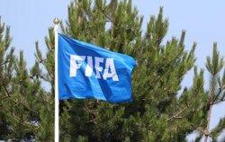 画像:FIFA、2020年からレンタル放出選手数の上限ルールを施行か…英紙が報道