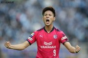 【新潟vsC大阪プレビュー】新潟は2013年以来の4連勝を目指す…C大阪のエース杉本健勇は得点王に君臨できるか