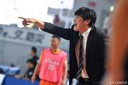 F1リーグ バサジィ大分・伊藤監督が来季のチーム構想に言及「僕たちは野心のあるクラブ」
