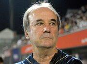 G大阪、新監督にクルピ氏を招へい! かつてはライバルチームを率いる