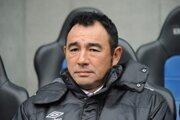 FC東京が長谷川健太監督の来季就任を正式発表…G大阪では2014年に3冠も