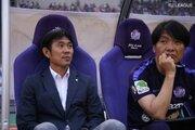 森保監督率いるU−20日本代表、コーチ人事を発表…広島から3名が入閣