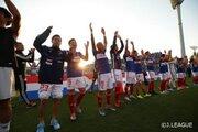 優勝を賭けた大一番を前に…横浜FM、FC東京戦のチケット完売を発表