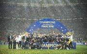 FIFAがロシアW杯の分配金を発表…浦和をはじめJリーグの10クラブにも