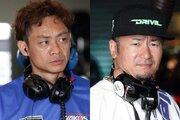 脇阪監督と坂東監督が横浜でJ1最終節を観戦。ザッケローニ監督との写真が思わぬ反響を呼ぶ
