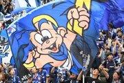 G大阪が2018シーズンを総括…来季へ「『強いガンバ大阪』を目指し…」