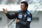 G大阪U23監督の實好礼忠氏、京都のトップチームコーチ就任「全力で」