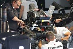 画像:シーズンオフ技術解説(2):『世界最高のレーシングエンジン』であるF1パワーユニットの劣化対策