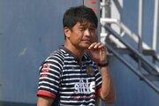 J3優勝の琉球に衝撃…金鍾成監督が退任「今年を持ってひと区切りし…」